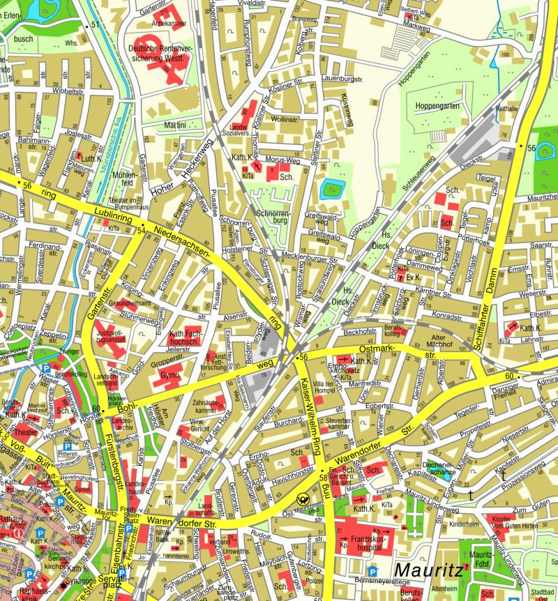Schnorrenburg e.V.